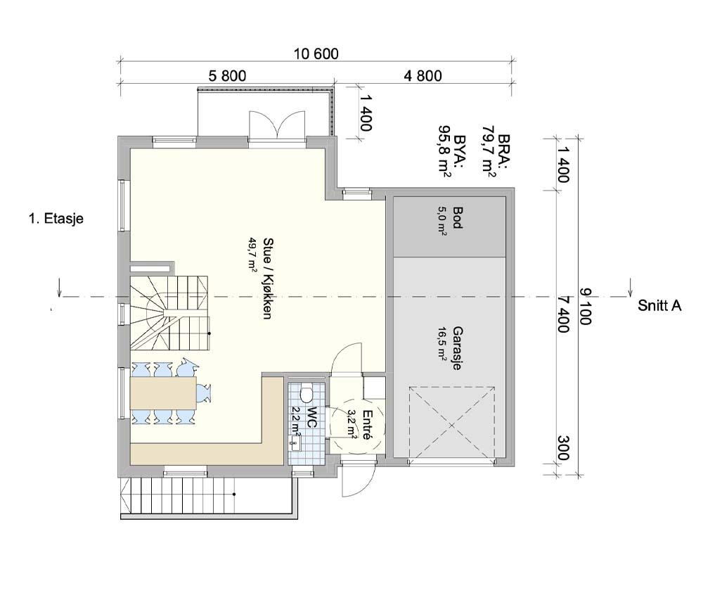 etasje1