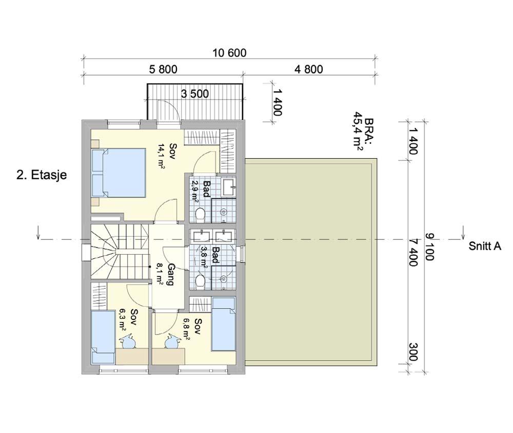 etasje2